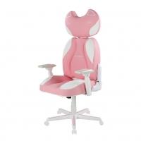 DXRacer DC/JA001/PW компьютерное кресло