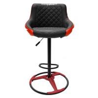 DXRacer BC/CB01/NR барный стул