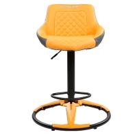 DXRacer BC/CB03/OG барный стул