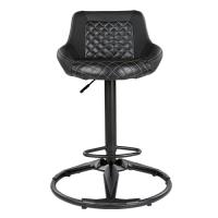 DXRacer BC/CB04/N барный стул