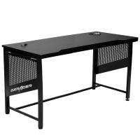 DXRacer TG/OD001/N компьютерный стол
