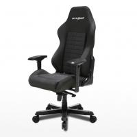 DXRacer OH/IS132/N Компьютерное кресло