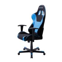 DXRacer OH/FD101/NB Компьютерное кресло