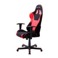 DXRacer OH/FD101/NR Компьютерное кресло