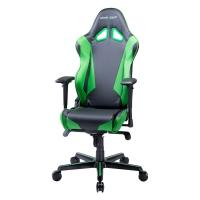 DXRacer OH/RV001/NE Компьютерное кресло