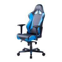 DXRacer OH/RV001/NB Компьютерное кресло