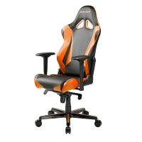 DXRacer OH/RV001/NO компьютерное кресло