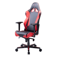 DXRacer OH/RV001/NR Компьютерное кресло