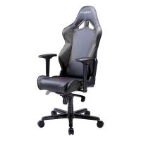 DXRacer OH/RV001/N компьютерное кресло