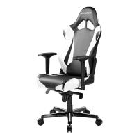DXRacer OH/RV001/NW компьютерное кресло