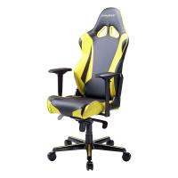 DXRacer OH/RV001/NY Компьютерное кресло