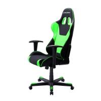 DXRacer OH/FD101/NE компьютерное кресло