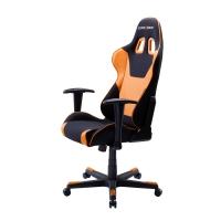 DXRacer OH/FD101/NO Компьютерное кресло