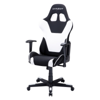 DXRacer OH/FD101/NW компьютерное кресло