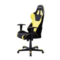 DXRacer OH/FD101/NY компьютерное кресло