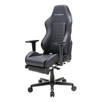 DXRacer OH/DG133/N/FT Компьютерное кресло