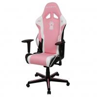 DXRacer OH/RZ95/PWN компьютерное кресло