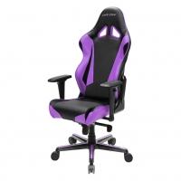 DXRacer OH/RV001/NV компьютерное кресло