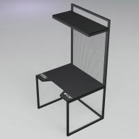 Generic Comfort Line/N компьютерный стол