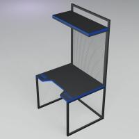 Generic Comfort Line/NB компьютерный стол