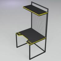 Generic Comfort Line/NY компьютерный стол
