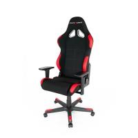 DXRacer OH/RW01/NR компьютерное кресло