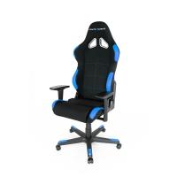 DXRacer OH/RW01/NB компьютерное кресло