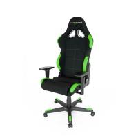 DXRacer OH/RW01/NE компьютерное кресло