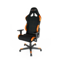DXRacer OH/RW01/NO компьютерное кресло