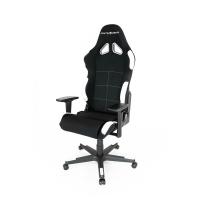 DXRacer OH/RW01/NW компьютерное кресло