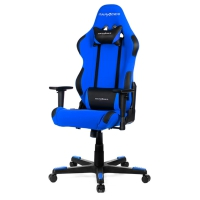 DXRacer OH/RW01/BN компьютерное кресло