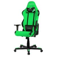 DXRacer OH/RW01/EN компьютерное кресло