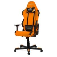 DXRacer OH/RW01/ON компьютерное кресло