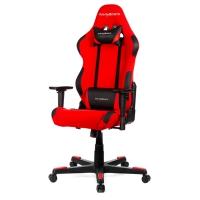 DXRacer OH/RW01/RN компьютерное кресло