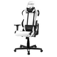 DXRacer OH/RW01/WN компьютерное кресло