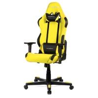 DXRacer OH/RW01/YN компьютерное кресло