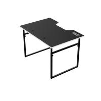 Generic Comfort Square1/DS/NW компьютерный стол