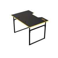 Generic Comfort Square1/DS/NY компьютерный стол
