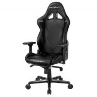 DXRacer OH/GB001/N компьютерное кресло