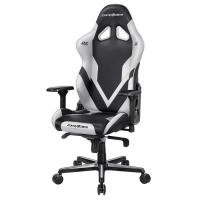 DXRacer OH/GB001/NW компьютерное кресло
