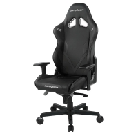 DXRacer OH/GC001/N компьютерное кресло