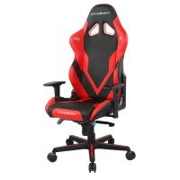 DXRacer OH/GC001/NR компьютерное кресло