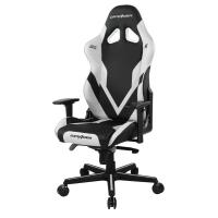 DXRacer OH/GC001/NW компьютерное кресло