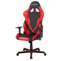 DXRacer OH/GD001/NR компьютерное кресло