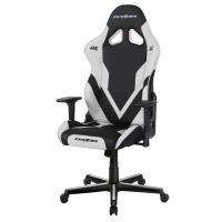 DXRacer OH/GD001/NW компьютерное кресло