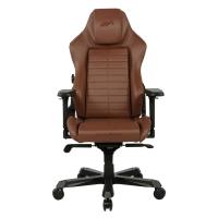 DXRacer DMC/DA233S/C компьютерное кресло