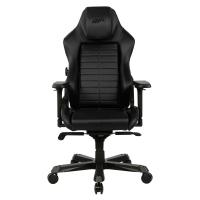DXRacer DMC/DA233S/N компьютерное кресло