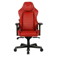 DXRacer DMC/DA233S/R компьютерное кресло