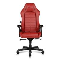 DXRacer DMC/IA233S/R компьютерное кресло