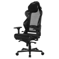 DXRacer AIR/D7200/N компьютерное кресло